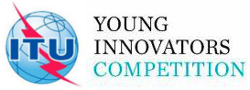 ITU Young Innovators Competition United Nations