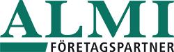 Almi Company Partner Sweden
