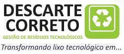 Descarte Correto Brazil